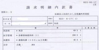 2011-06-17-meisai