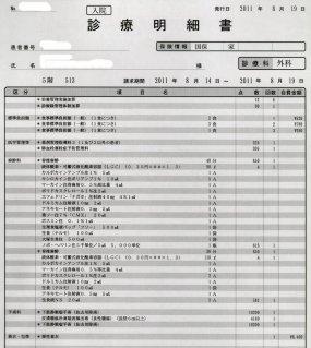 2011-08-19-meisai-02