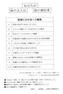 07-Carta pacientului