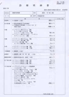 26-Meisai 01