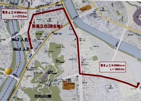 Harta drenaj